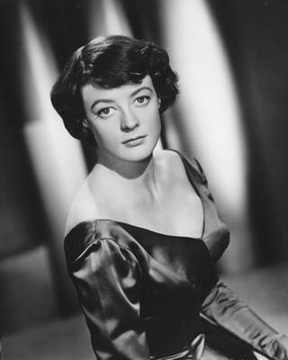 books and wands biography maggie smith